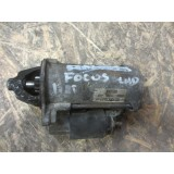 Starter Ford Focus 1.8i 2000 96BB11000AB